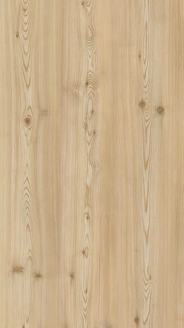 3d Model Free Mapping Wooden Texture Collection 3