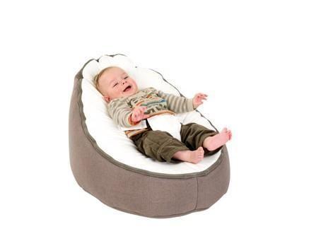 Doomoo Seat Baby Zitzak.Wholesale Free Shipping Cost Hot Selling Bean Bag Baby Beanbag
