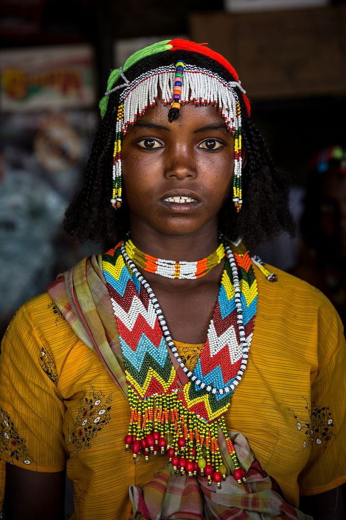 oromo-girls-sexy-nerdy-nude-girl-picture