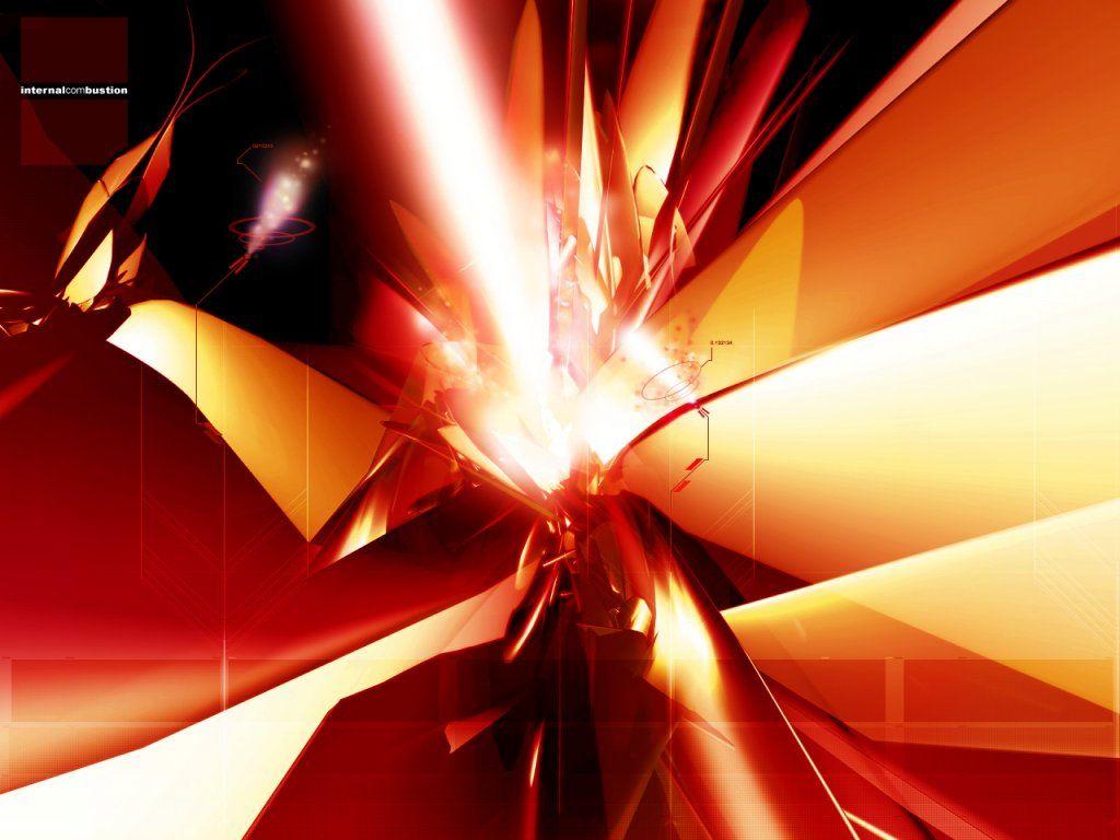 Imagens abstratas - Papeis de Parede Grátis: http://wallpapic-br.com/arte-e-criativo/imagens-abstratas/wallpaper-16426