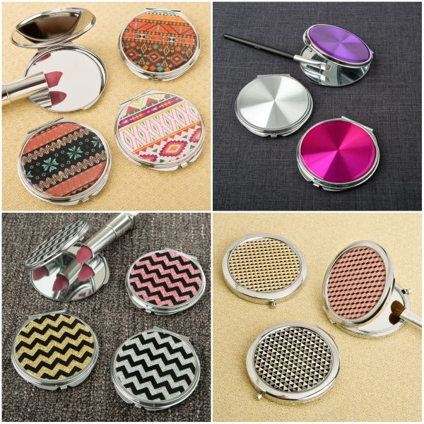 Compact Mirror from Fashioncraft at HotRef