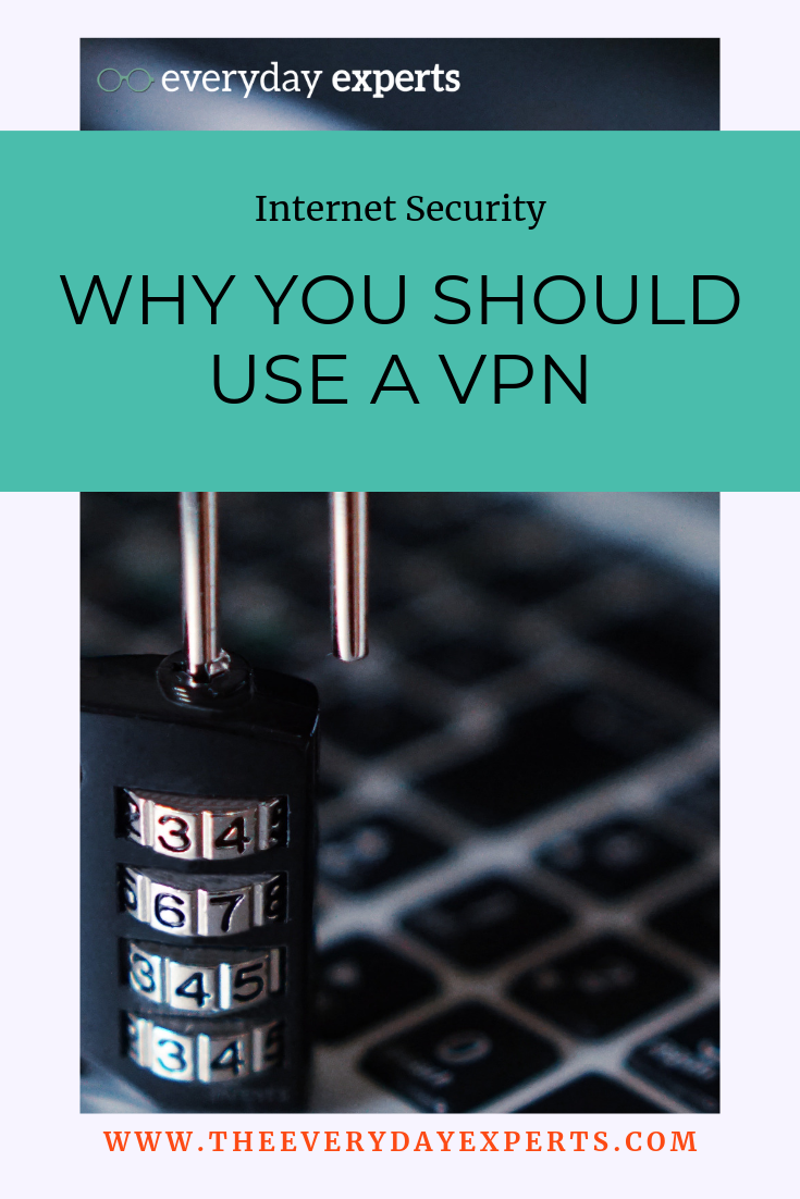245fbbbf80046fed0541d9c50ac8ecf3 - What Does A Work Vpn Do
