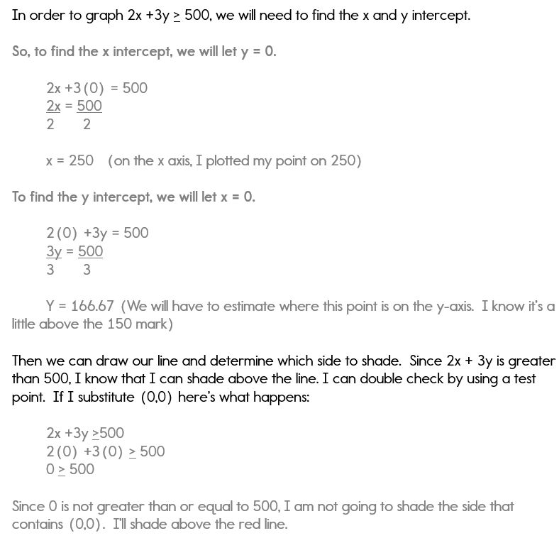 Inequalities Word Problems With Solutions Word Problems Word Problem Worksheets Inequality Word Problems