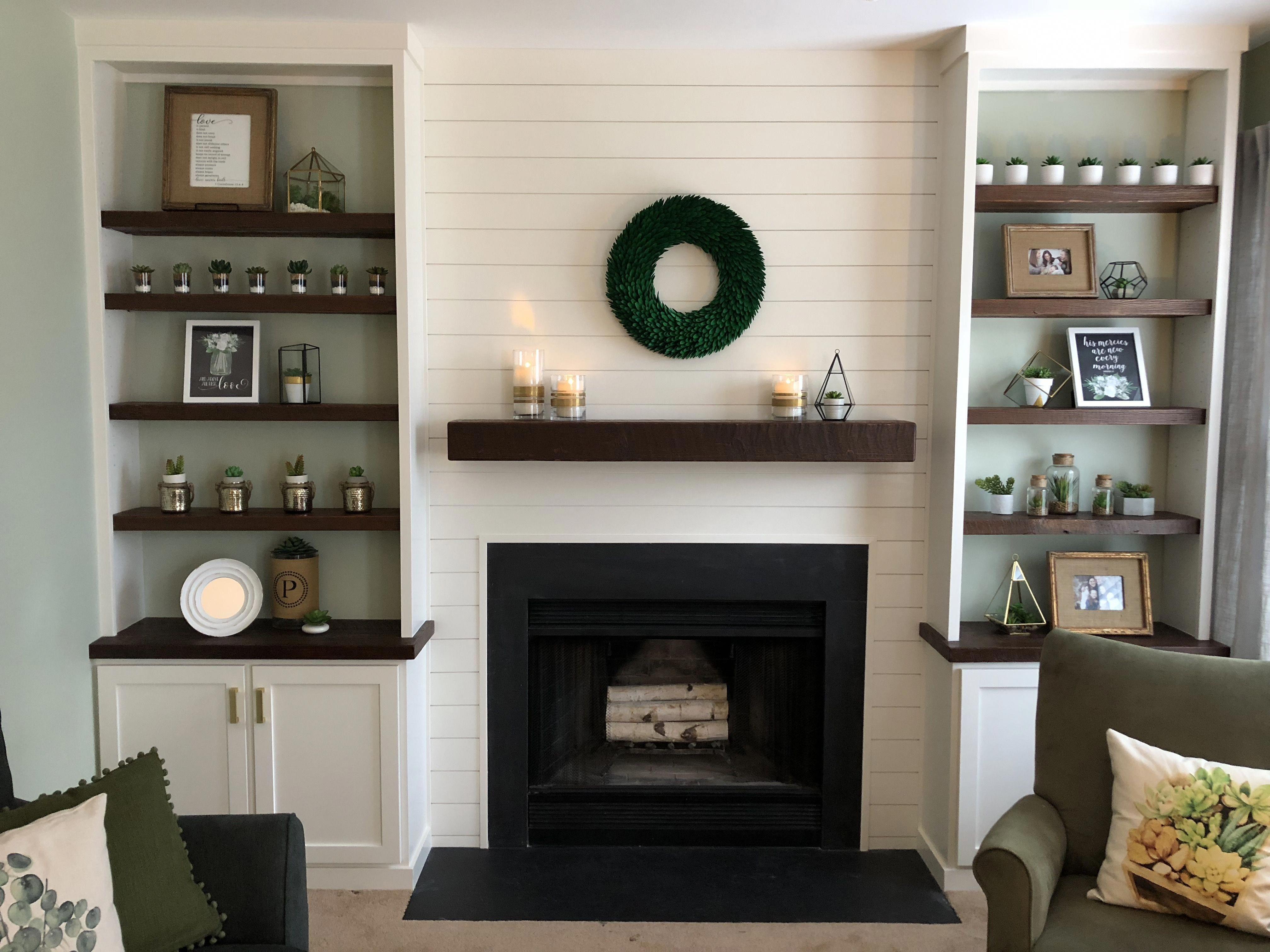 Captivating basement renovation on a budget freestanding