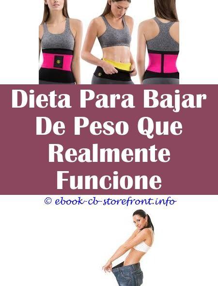 Que ejercicios hacer para bajar de peso en 2 semanas