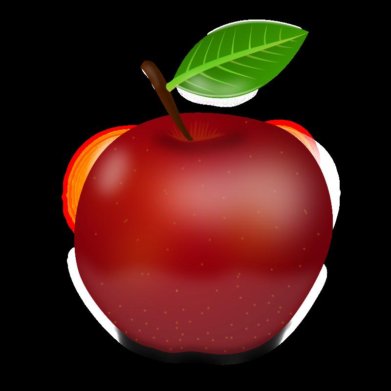 Teacher Apple Clipart Clipart Panda Free Clipart Images Apple Clip Art Free Clip Art Teacher Apple