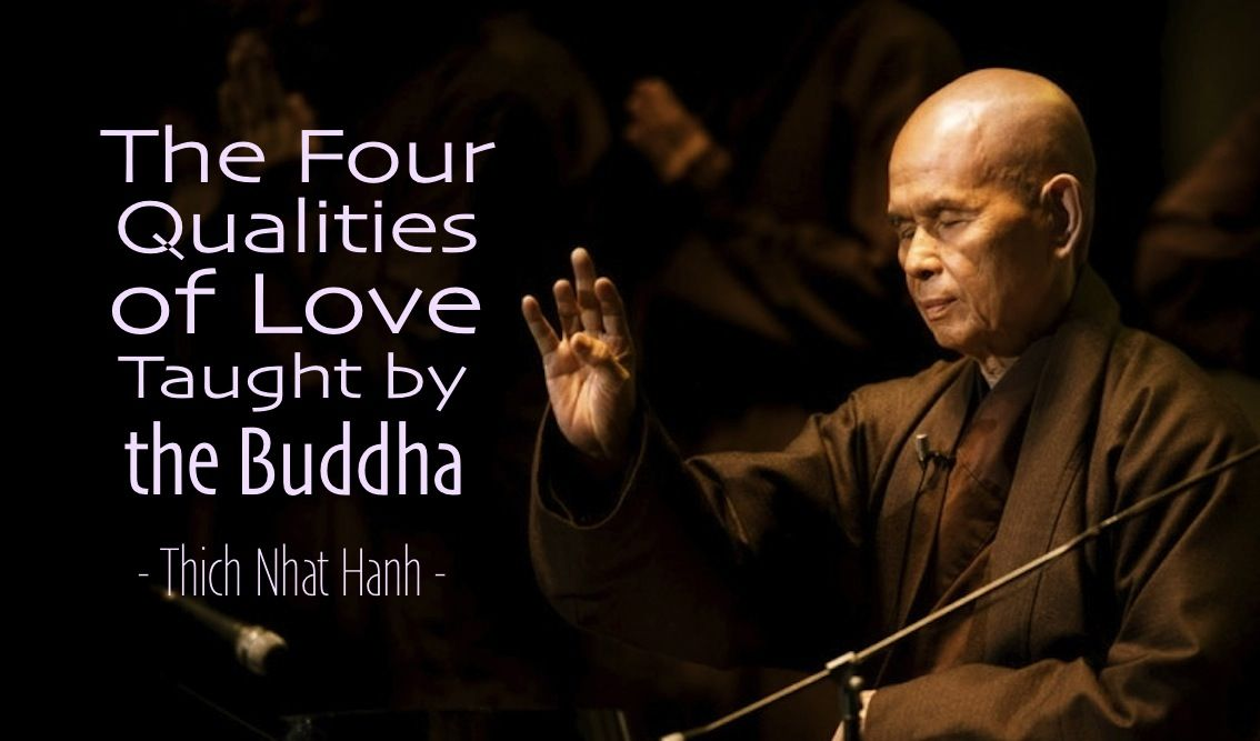 equanimity buddhism Posts about equanimity written by buddhism now  welcome to buddhism now an online buddhist magazine, giving advice on how to practise buddhism.