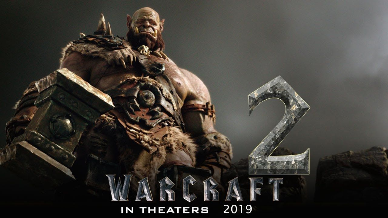 Warcraft 2 New Upcoming Hollywood Full Hdrip Movie In 2019 New Update Www Movie Alert Ooo Hindi Movies Online Warcraft 2 Free Movies Online