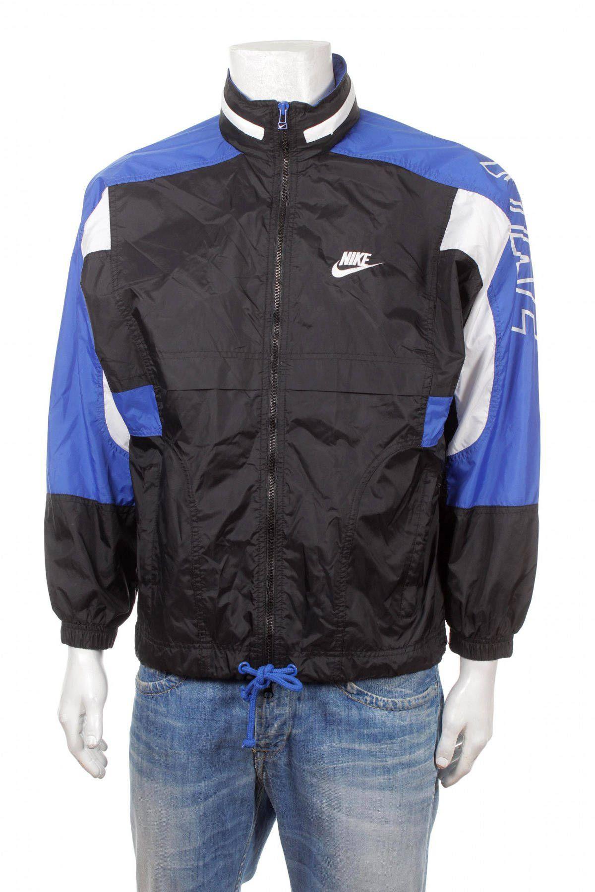 Pin On Vtg Retro 90s Jackets