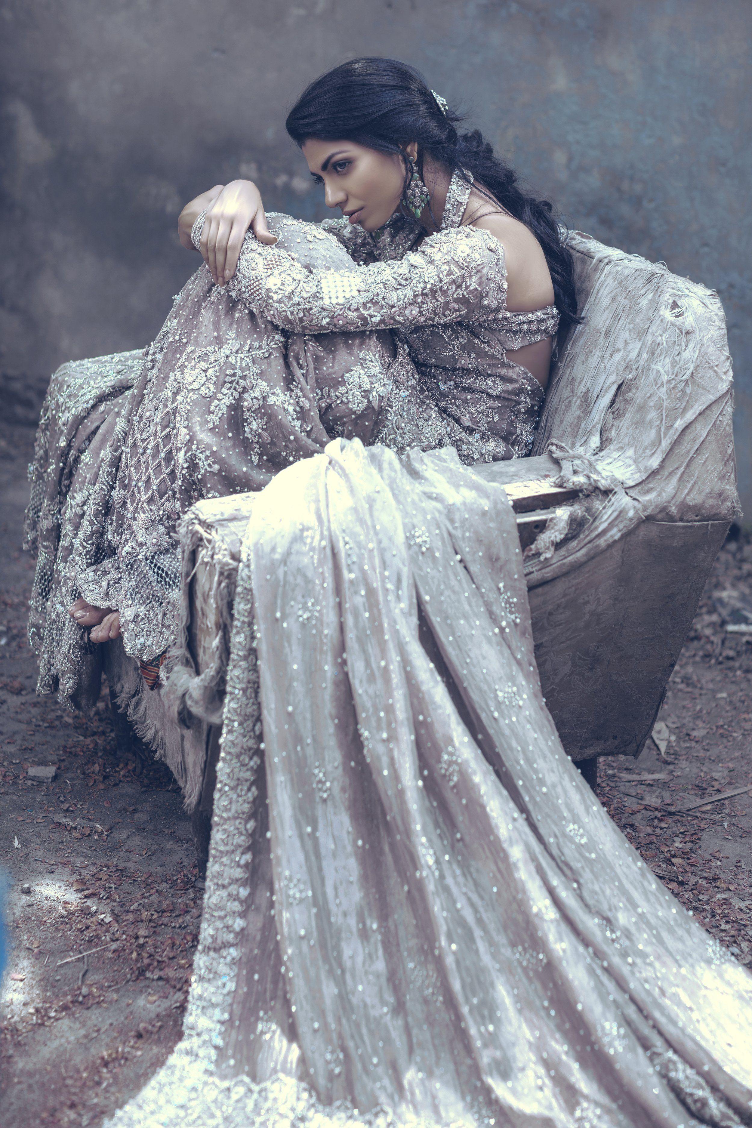 buy pakistani bridal dresses online, pakistani wear online ...
