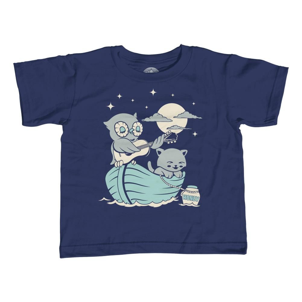 inktastic Cute Tias Little Ghost with Stars Baby T-Shirt