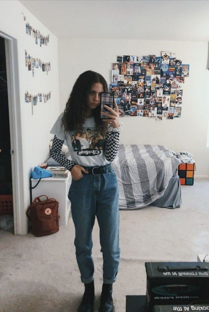 50 Goregous Winter Outfits To Shop Near You Winteroutfits Outfitsforwinter Outfitsforwoman Fcbihor Net Retro Outfits Hipster Outfits Pinterest Outfits
