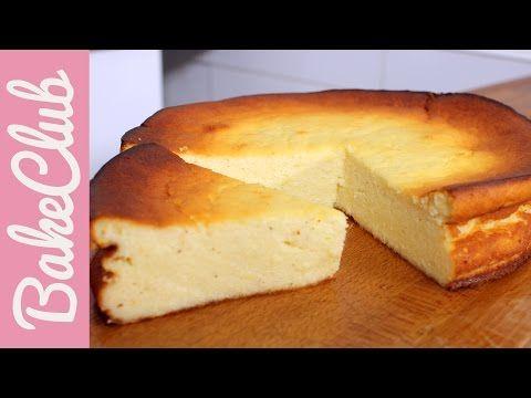 Mandarine schmand kuchen ohne boden