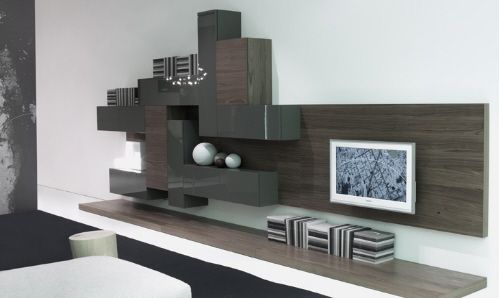The Modern Italian Furniture Collection From Jesse Of Italy | New