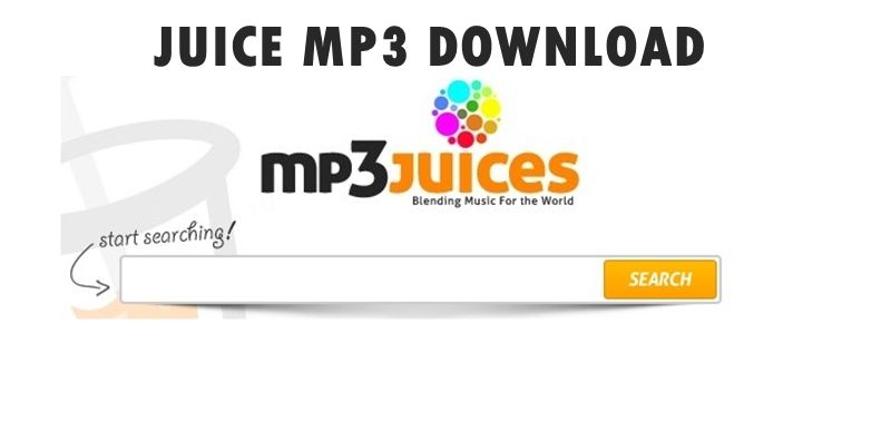 Juice MP3 Music Download App for Android [Latest Version