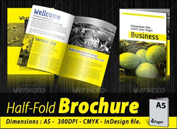21+ Free Editable Corporate Brochure PSD Templates Corporate