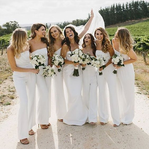 43 Stylish Bridesmaids Jumpsuits To Rock #bridesmaidjumpsuits Neutral Bridesmaid Jumpsuits #bridesmaidjumpsuits 43 Stylish Bridesmaids Jumpsuits To Rock #bridesmaidjumpsuits Neutral Bridesmaid Jumpsuits #bridesmaidjumpsuits 43 Stylish Bridesmaids Jumpsuits To Rock #bridesmaidjumpsuits Neutral Bridesmaid Jumpsuits #bridesmaidjumpsuits 43 Stylish Bridesmaids Jumpsuits To Rock #bridesmaidjumpsuits Neutral Bridesmaid Jumpsuits #bridesmaidjumpsuits 43 Stylish Bridesmaids Jumpsuits To Rock #bridesmaid #bridesmaidjumpsuits