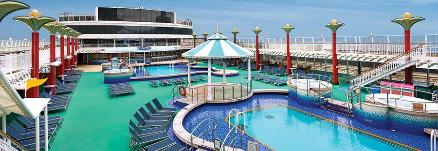 Norwegian Pearl Cruise Ship Norwegian Pearl Deck Plans Cruise Ships Norwegian Cruise Ship Norwegian Pearl