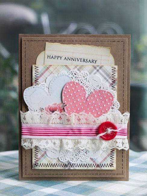 Happy Anniversary Card Happy Wedding Anniversary Cards Happy Anniversary Cards Anniversary Cards