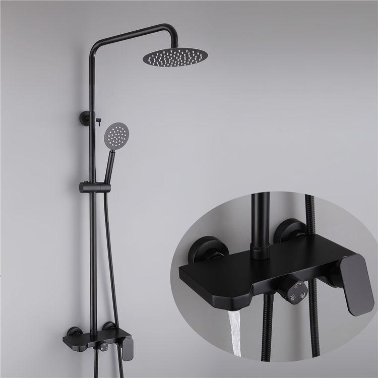 收藏到 水栓 Faucets