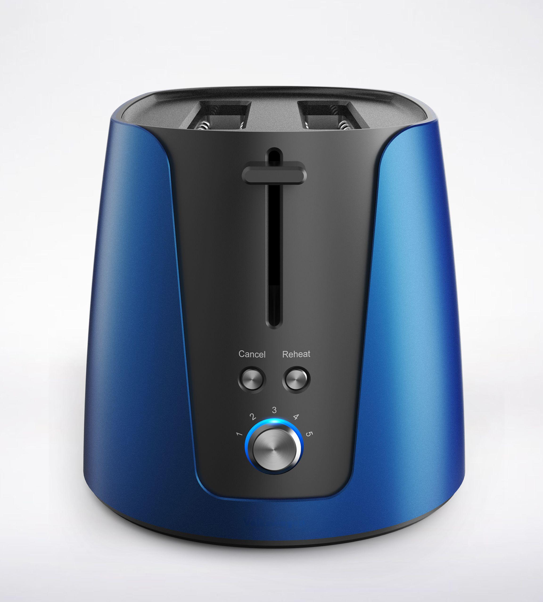 Product design / Industrial design / 제품디자인 / 산업디자인 /토스터/ toaster / Kicthen…