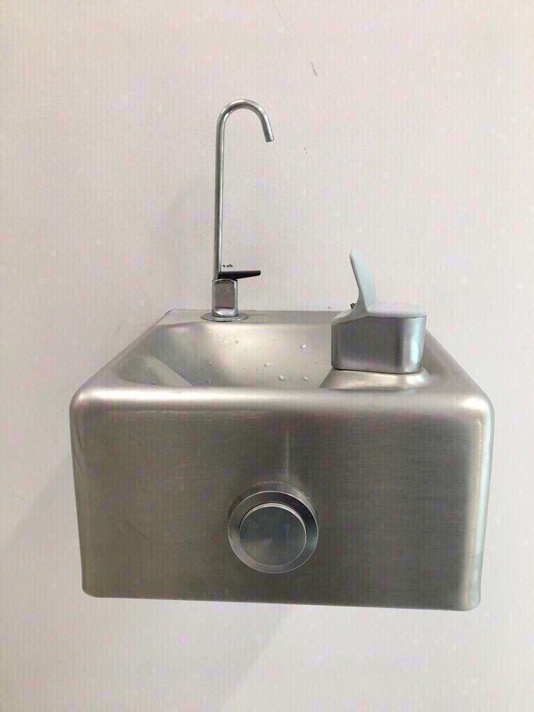 Consommation Fontaine À Eau Épinglé sur aménagement