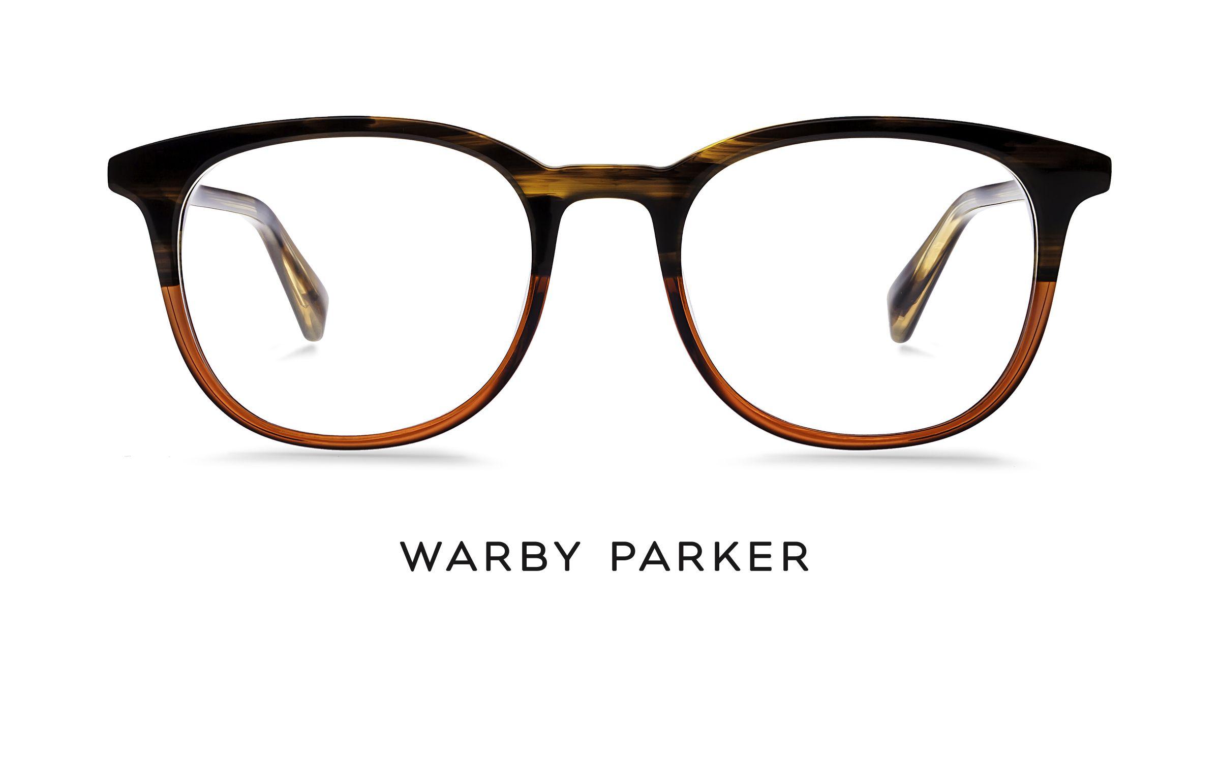 Otis Mulled Cider - Warby Parker | STYLE | Pinterest | Warby parker