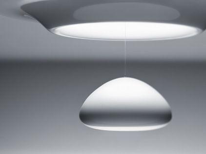 Velux skylights calgary velux daylight visualizer a free software