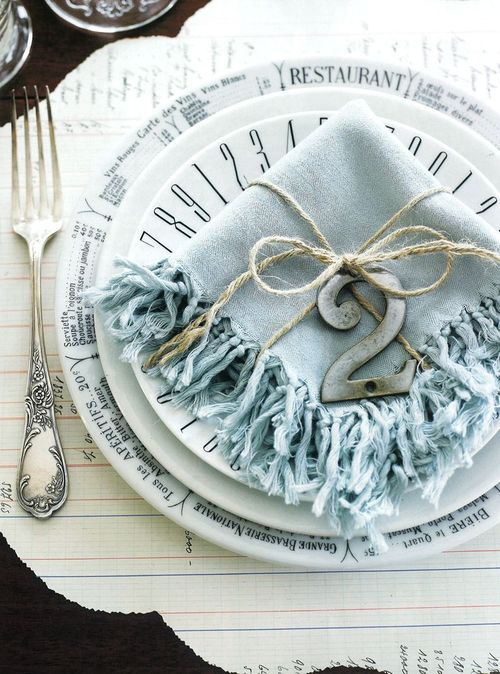 gypsypurplehome:    thelaundryroom:    artislovely:    (via weddingwhims)      Source
