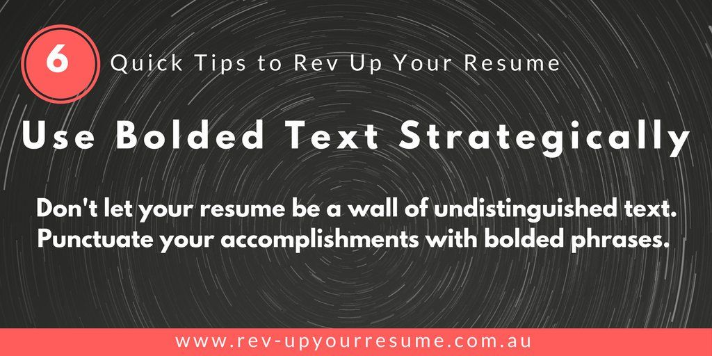 Rev Up You Resume - Experts\u0027 opinions Slot Machines Pinterest