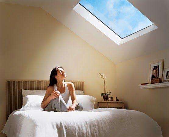 Soluciones De Diseno Para Casas Tipo Bunquer Sin Ventilacion