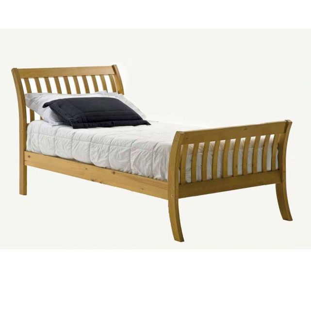 Retro Beds Sleigh Beds Tv Beds Kids Beds Leather Beds