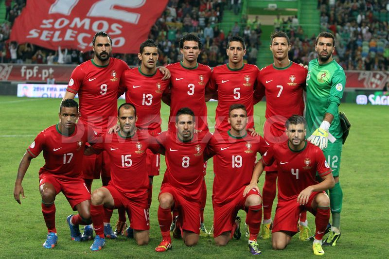 2014 FIFA World Cup teams  8b2d23767