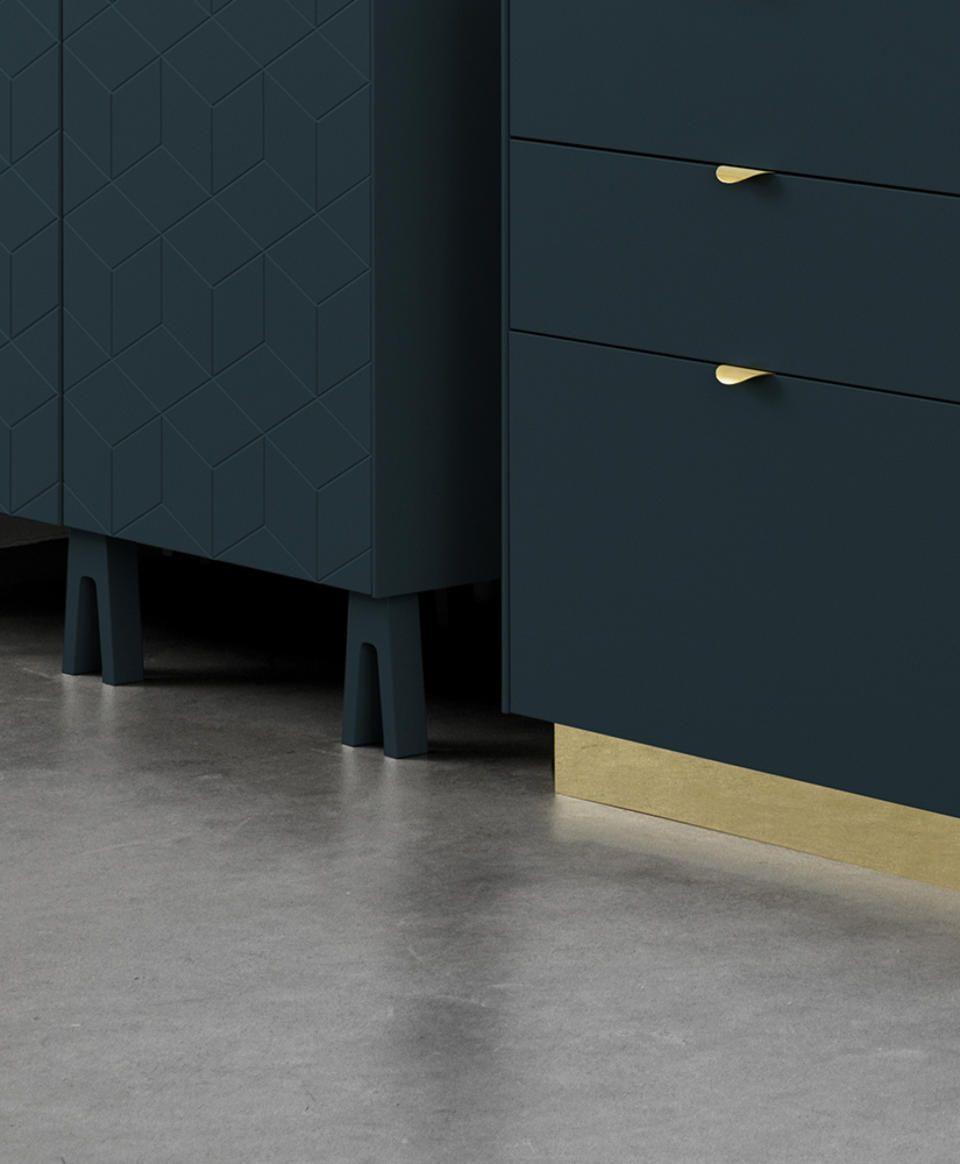 Küchendesignhaus kitchen furnishings for ikeaus metod base cabinet make your ikea