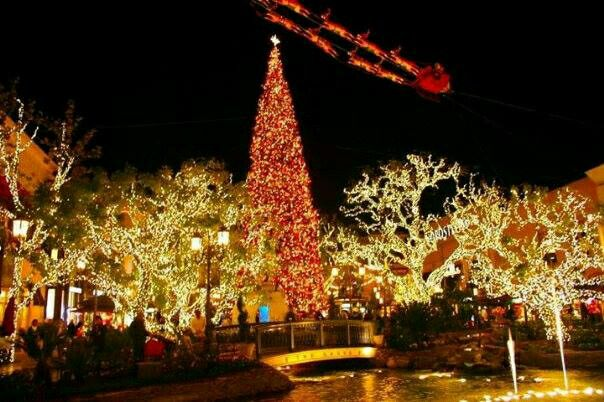 Christmas Light Displays Los Angeles America Best Hotels Christmas Light  Installation Los Angeles Christmas Light Regarding Christmas Light  Installation Los ...