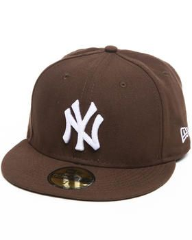 Pin By Eddie Gutierrez On Fitted Hats For Men Yankee Fitted Fitted Hats
