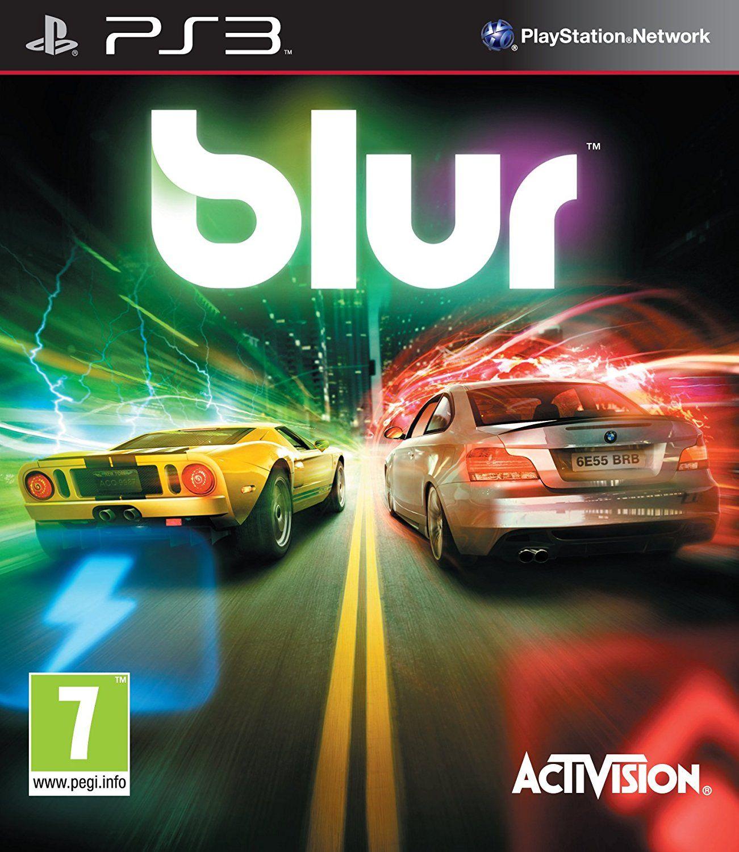 Pin By Diego Granadillo On Lista De Juegos De Ps3 Xbox 360 Video Games Xbox 360 Games Blur