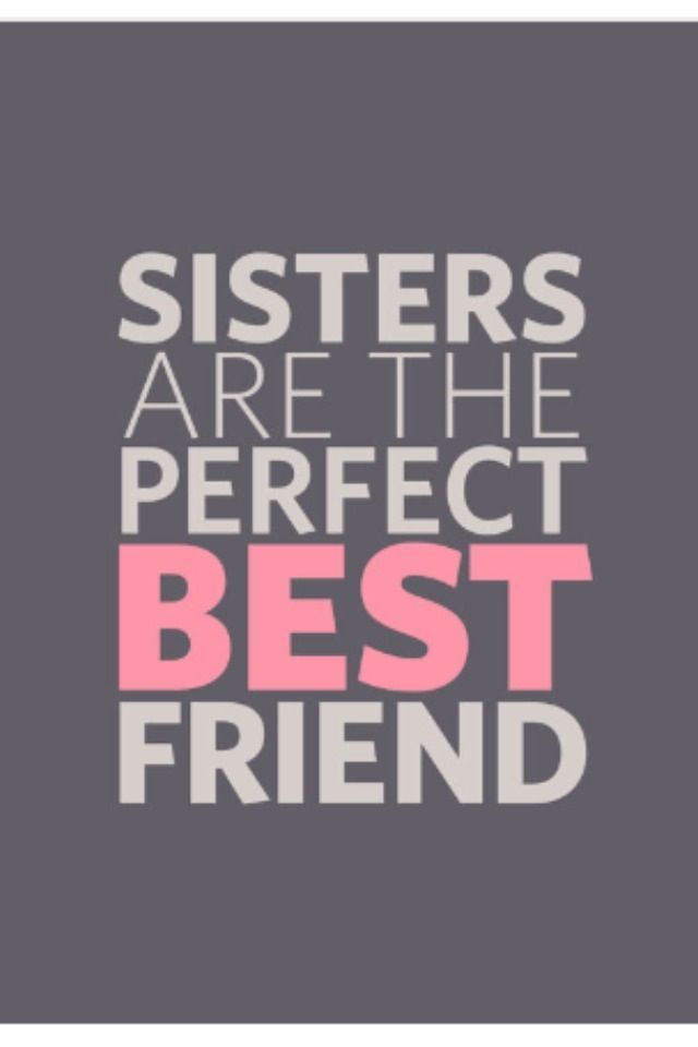Image Result For I Love My Little Sister Quotes To My Little