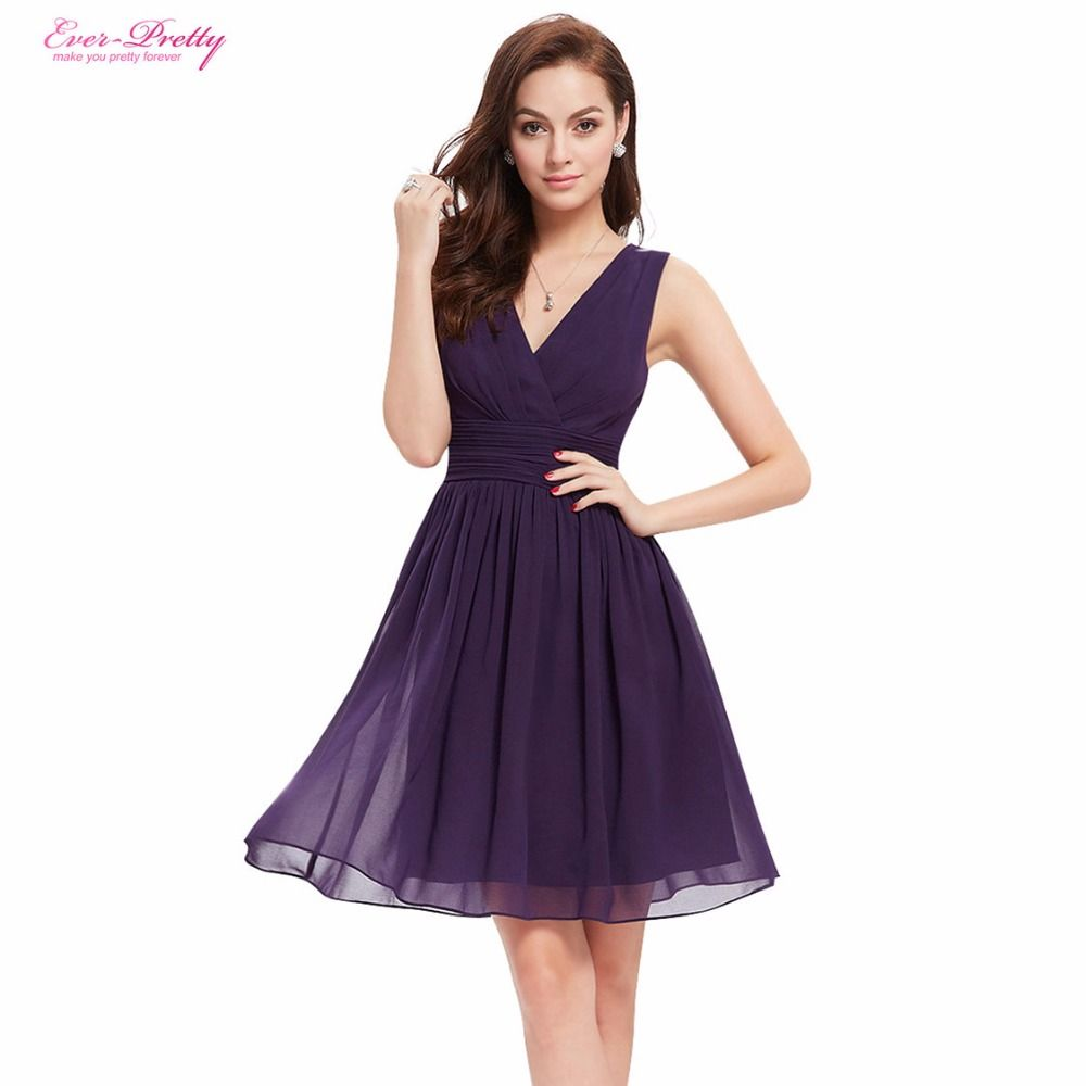 Cheap dress graduation party buy quality dresses party evening cheap dress graduation party buy quality dresses party evening directly from china party dresses suppliers suppliers bridesmaid dresses ever pretty double ombrellifo Images