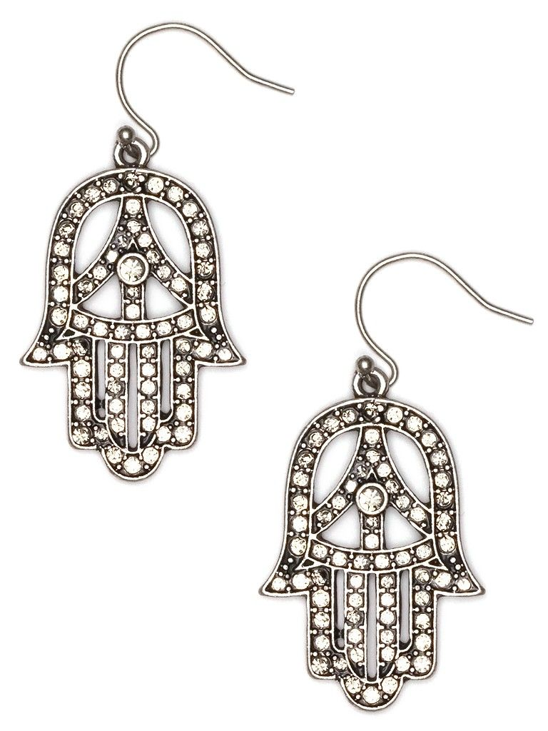 The open palm hamsa symbol is a popular sign for protection and is the open palm hamsa symbol is a popular sign for protection and is seen as biocorpaavc Gallery