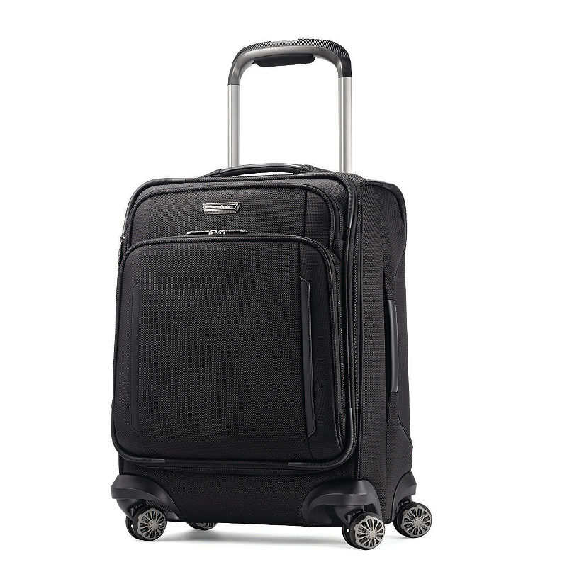 916d87861 Samsonite Silhouette XV 19 Inch Luggage | Products in 2019 | Carry ...