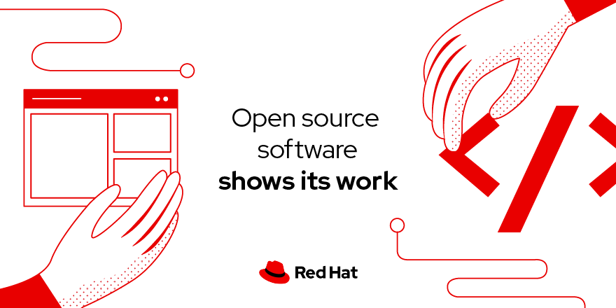 Red Hat Inc Redhat Twitter Red Hats Red Letters