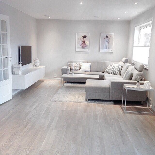 vee speers print birthday party 16 salon scandinave gris blanc et inspiration d co. Black Bedroom Furniture Sets. Home Design Ideas