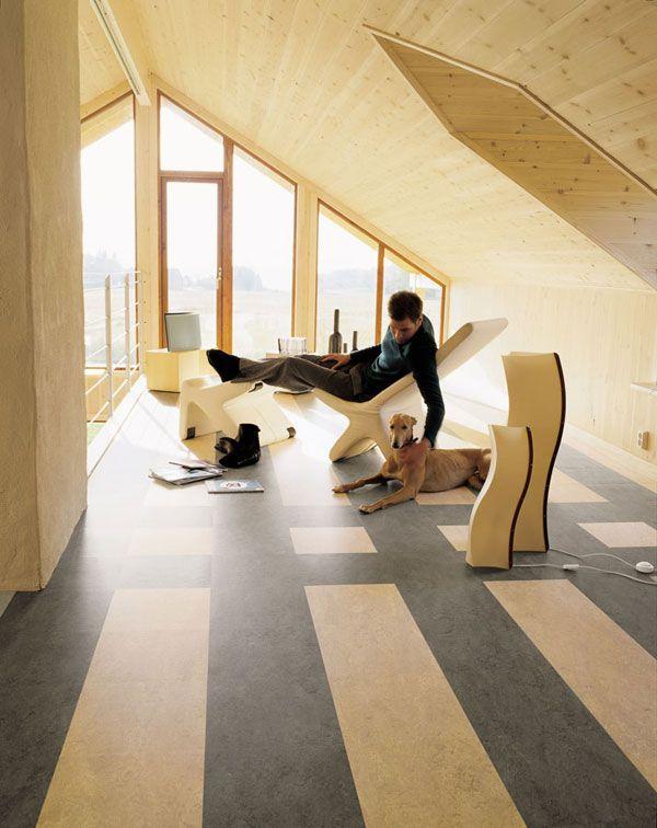 Solusiproperti Desain Kamar Tidur Loteng Solusi Untuk Ruang Rumah