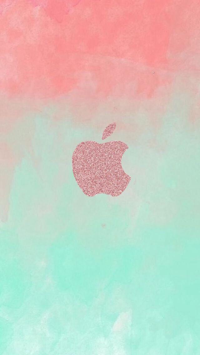 Para tu iPhone #applewallpaperiphone
