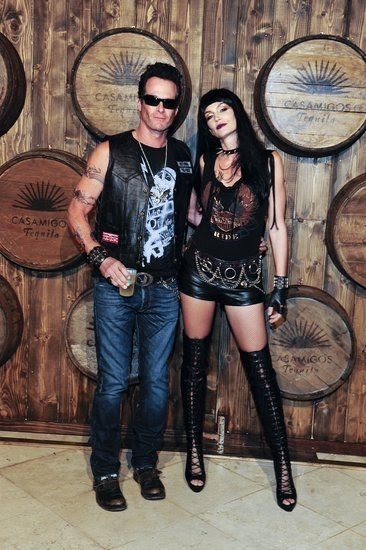 80+ Celebrity Couples Halloween Costumes Halloween Ideas - celebrity couples halloween costume ideas