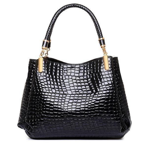 60c50d9e0c0c Purses And Bags, Hobo Purses, Hobo Handbags, Leather Handbags, Leather  Purses,