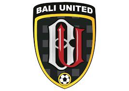 Hasil Gambar Logo Bali United Vector Sunset Pinterest