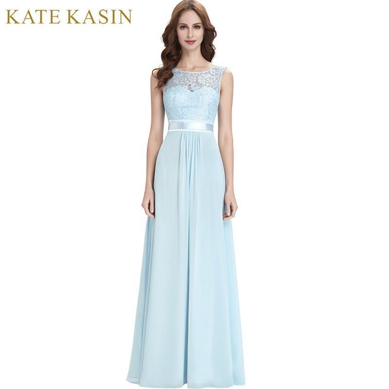 2017 New Brands Ladies Evening Dresses Long Designer Evening Gowns ...