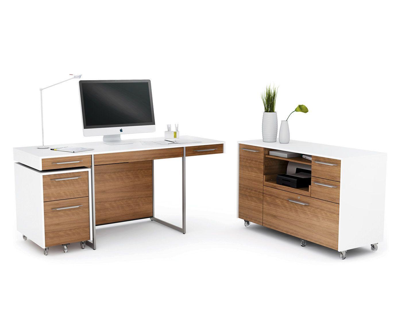 Büromöbel Mobile Office Möbel | BüroMöbel | Pinterest | Büromöbel ...
